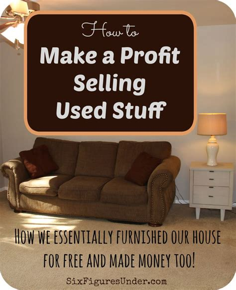 How To Sell Furniture Fast by 659 Best Repurposed Recycled Or Upcycled Junk Images On Creative Diy And Creative