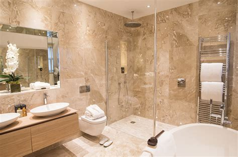 high end bathroom designs high end bathroom designs home design ideas