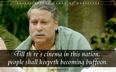 baap ka dada ka sab ka badla lega re faizal dusmash 15 iconic gangs of wasseypur dialogues translated to