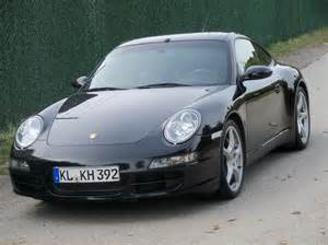 2006 Porsche 911 4s 2006 Porsche 911 Exterior Pictures Cargurus
