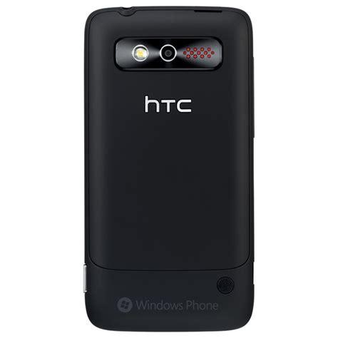 Hp Htc Verizon htc trophy verizon wireless mobile look review xcitefun net