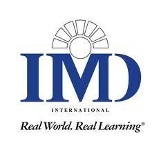 Imd Mba Deadlines 2017 by Imd Mba Future Leaders Scholarships 2018 2019