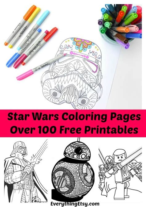 coloring books for adults wars wars free printable coloring pages for adults
