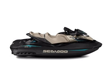 sea doo boats for sale michigan sea doo boats for sale in michigan united states 4