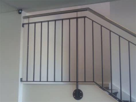 Steel Balustrade Steel Staircases Balconies Metal Gates Railings Steel