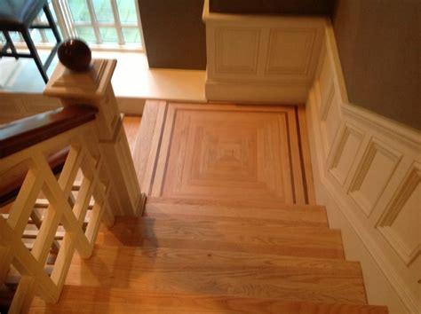 Hardwood Floor Refinishing Quincy Ma Durable Hardwood Floors Quincy Ma Gurus Floor