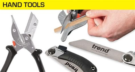 trend woodworking tools wonkee donkee trend router bits and router tools