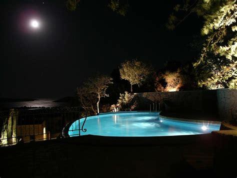 pay housebeautiful bodrum 7 villa yarbasan in house beautiful