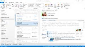 Office Outlook 365 Zašto Svaki Ured Treba Office 365