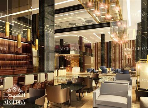 Hospitality Interior Designers by Hotel Interior Designers Interior Design Company Algedra