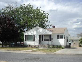 bench press form for tall guys 4 bedroom houses for rent in pocatello idaho great 4 bedroom 2 bathroom house 1106 e