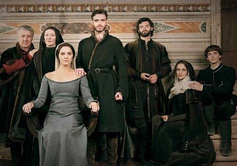 the medici episode 5 the medici dynasty cosimo de medici s family italia living