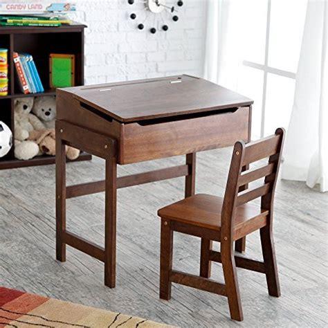 lipper chalkboard storage desk and chair set white childs desk home furniture design