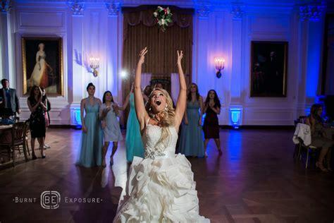 Richard Nixon Library Wedding   Yorba Linda CA   Best