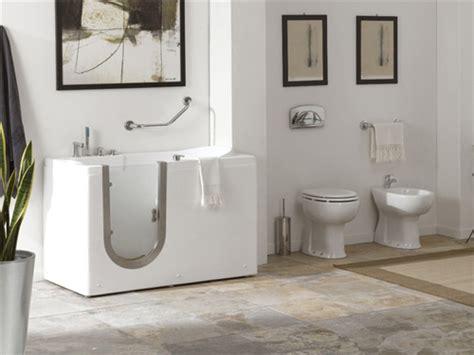 bathroom design for elderly bathroom design tips for seniorslawny designs lawny designs