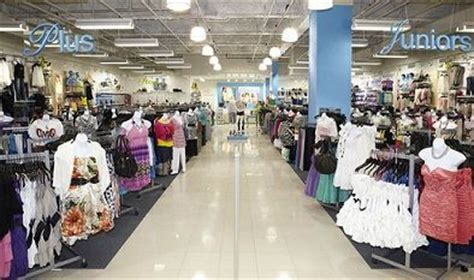 cheap clothing stores rainbow clothing store