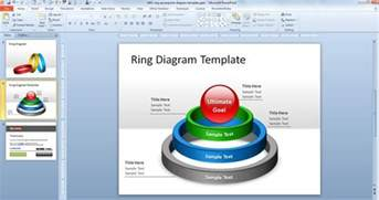 powerpoint smartart templates smartart templates related keywords suggestions