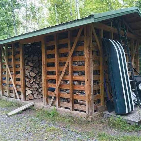 pallet wood  regular lumber   basic ideas