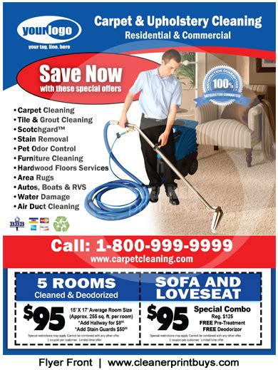 http www cleanerprintbuys com images carpet cleaning