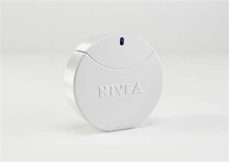 der duft der erinnerungen endlich nivea auch als eau de toilette konsumkaiser