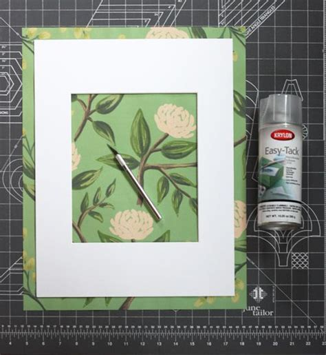 diy picture matting 17 best images about watercolor matting on pinterest