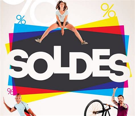 Soldes Ete 2016 by Soldes 233 T 233 2016
