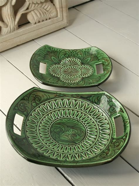 Pottery Platters Handmade - pin by brandon donnalee blankenship on pottery ideas