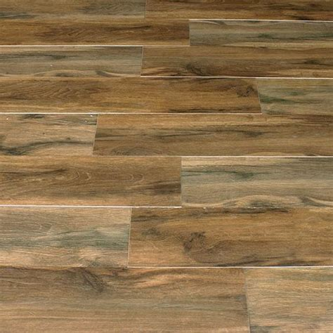 wood planks porcelain tiles and planks on pinterest