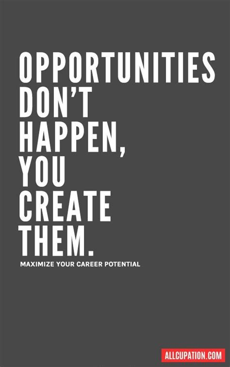 Quotes About And Careers best 25 career quotes ideas on motivational