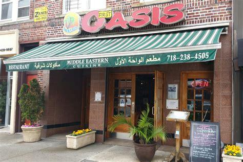 bombay grill indian restaurant in bay ridge brooklyn restaurant reviews hey ridge