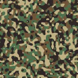 is camouflage a color big image png