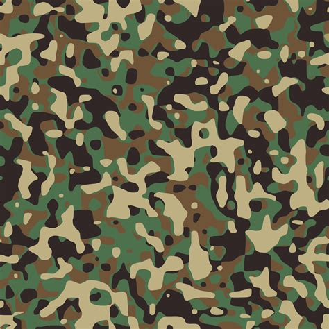 army pattern tumblr big image png