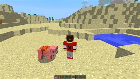 minecraft better player animations mod animated player mod 1 7 10 minecraft modinstaller