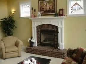 white mantel fireplace ideas planning ideas gorgeous white fireplace mantel ideas