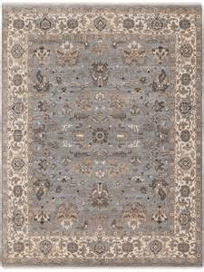 Traditional Wool Area Rugs Amer Artisan Wool Traditional Area Rugs Rug Shop And More