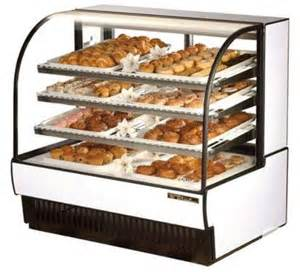 Bakery Display Cases For Sale Used True Bakery Display For Sale In Osoyoos
