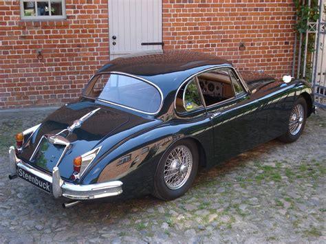 Auto Markt by Oldtimer Kaufen Jaguar Xk 150 Automarkt