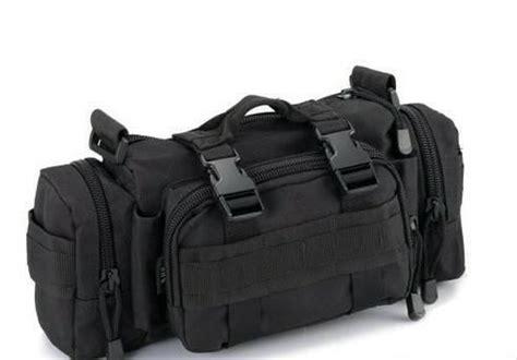 Tas Selempang Army 803 Acupat tas selempang army multifungsi bisa untuk sepeda
