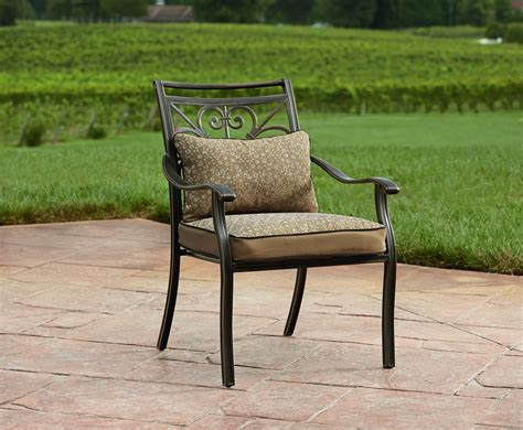 shianco corp patio furniture agio usa