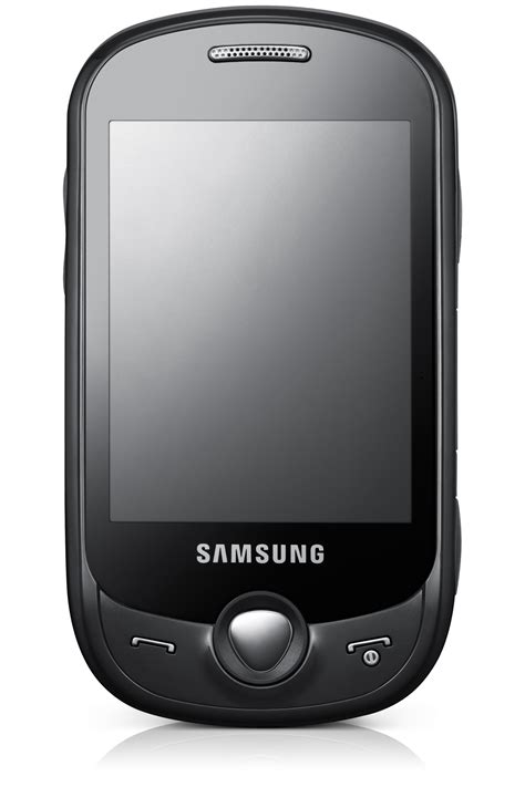 Samsung L C D T 233 L 233 Phones Mode D Emploi Manuel De L Utilisateur Manuels Samsung