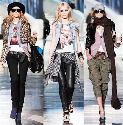 imagenes moda urbana tend 234 ncias da moda urbana fotos modelos roupas looks