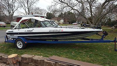 jason bass boat jason boats for sale