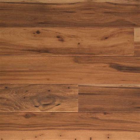 laminate floors quick step laminate flooring veresque