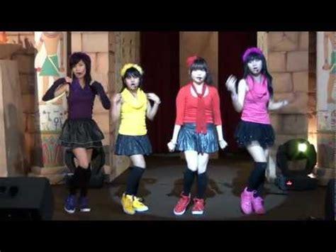 Tutorial Dance Cherrybelle | tutorial dance cherrybelle dilema cover tutorial