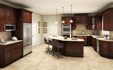 pridemaxx wood cabinetry