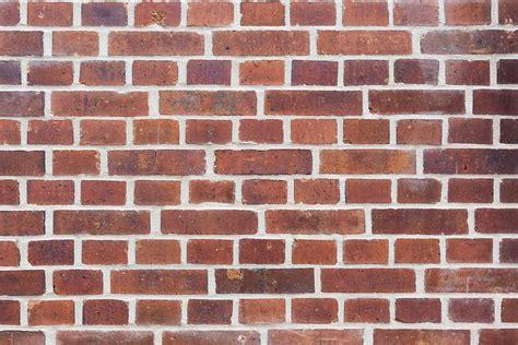 photo wall free photo brick wall background brick wall free