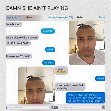 Funny Memes About Boyfriends - boyfriend memes instagram funny memes pinterest