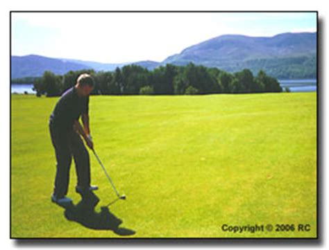 repeatable golf swing about the author instant golf lesson instant golf lesson