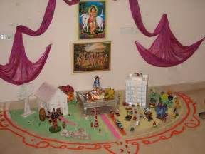 How To Decorate Janmashtami At Home 3256485327 A459f73bdf Z Jpg Zz 1