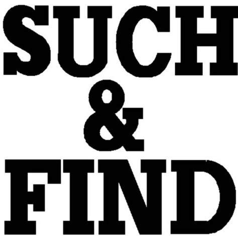 Such Und Find Zeilenanzeige